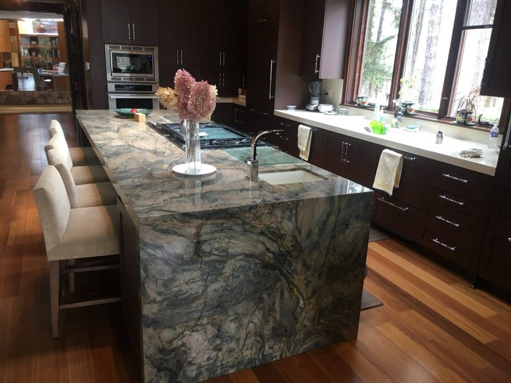 Marble Countertops Austin Specials Marble Granite Quartizite And More Tampa Bay