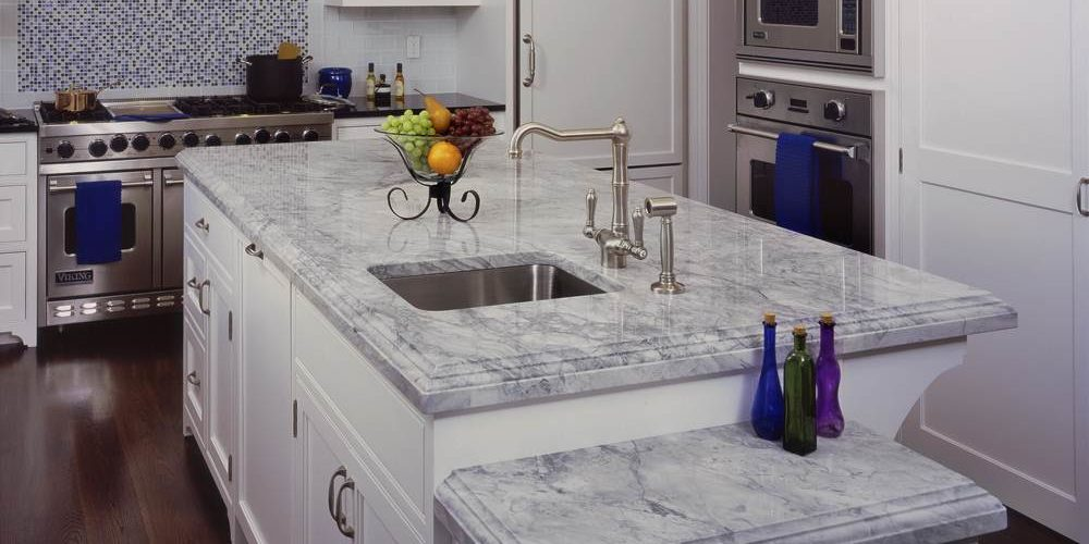 Granite Composite Sinks What You Need To Know About White Quartzite Countertops