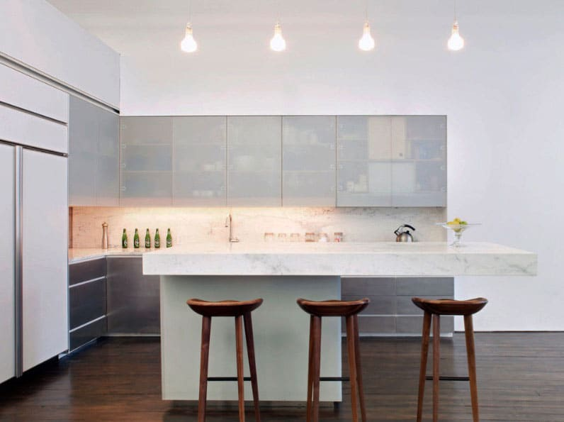 The Top 2020 Kitchen Countertop Trends In Tampa