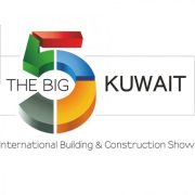 The big 5 Kuwait 2016
