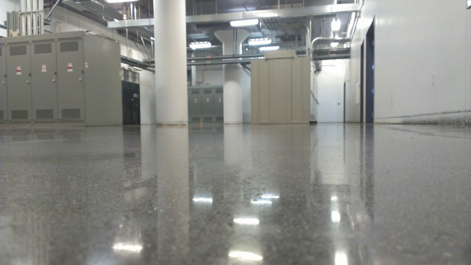 Epoxy Garage Floor Expansion Joints Garage Floor Coating Newport Beachpolished Concrete Blog