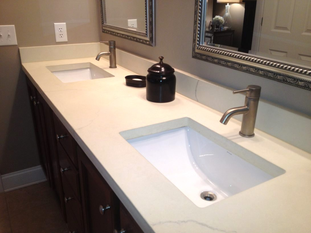 Pros And Cons Of Marble Countertops Marble Tradition Pros And Cons Of Different Bathroom