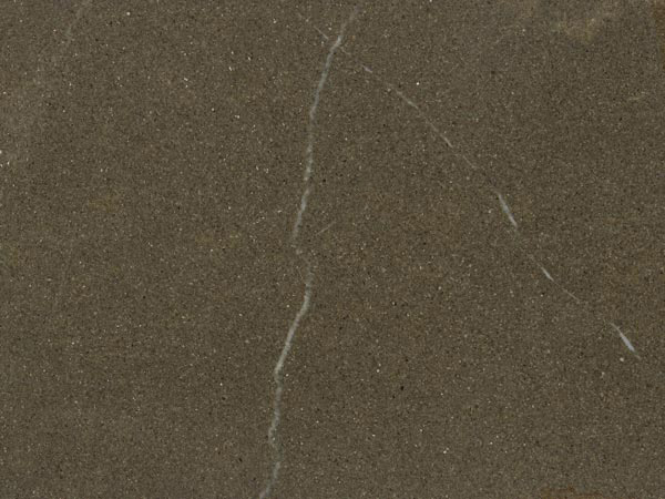 Granite With Veins Pietra Piasentina | Marble Trend | Marble, Granite, Tiles