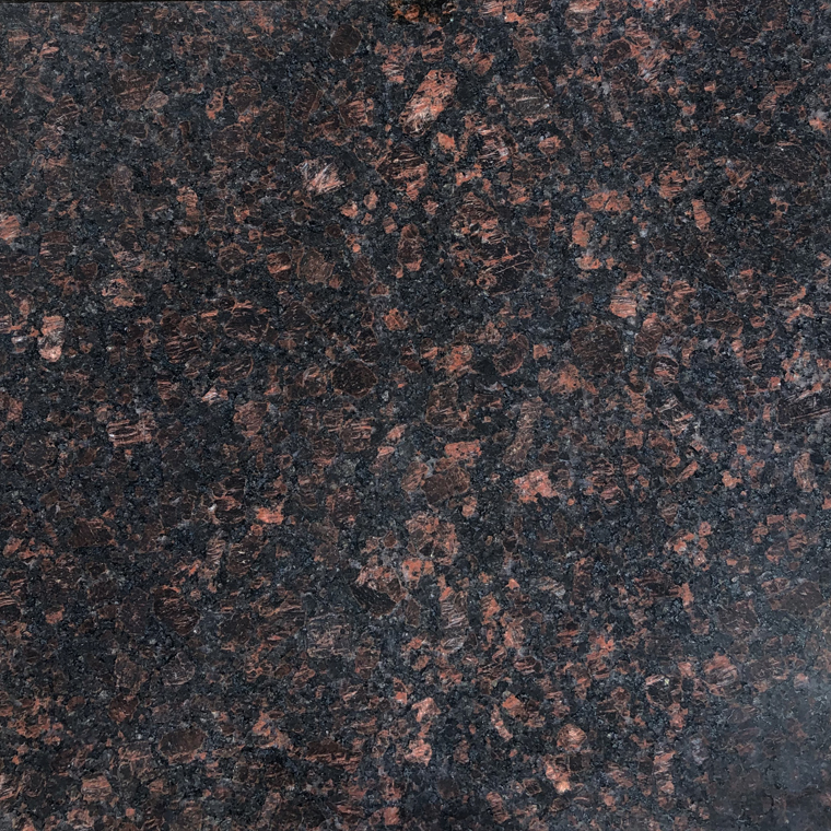 "Decorative Tile Borders Tan Brown Granite Tile 12""x12"""