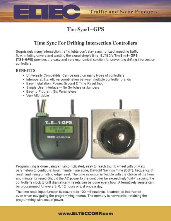 TimeSync1-GPS_web_Page_1