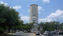 Tallahassee Debt Collection Attorney