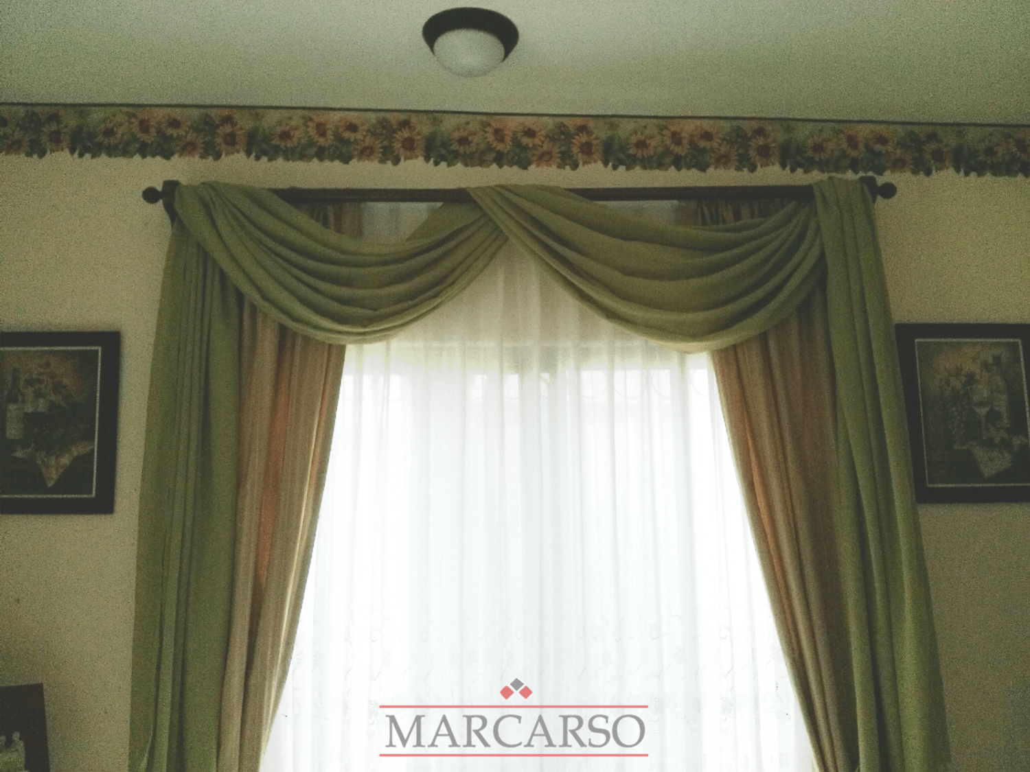 Cortinas Decoracion De Interiores Cortinas Y Persianas Marcarso Decoración De Interiores