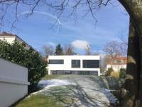 SCHL - marcbetz architekten