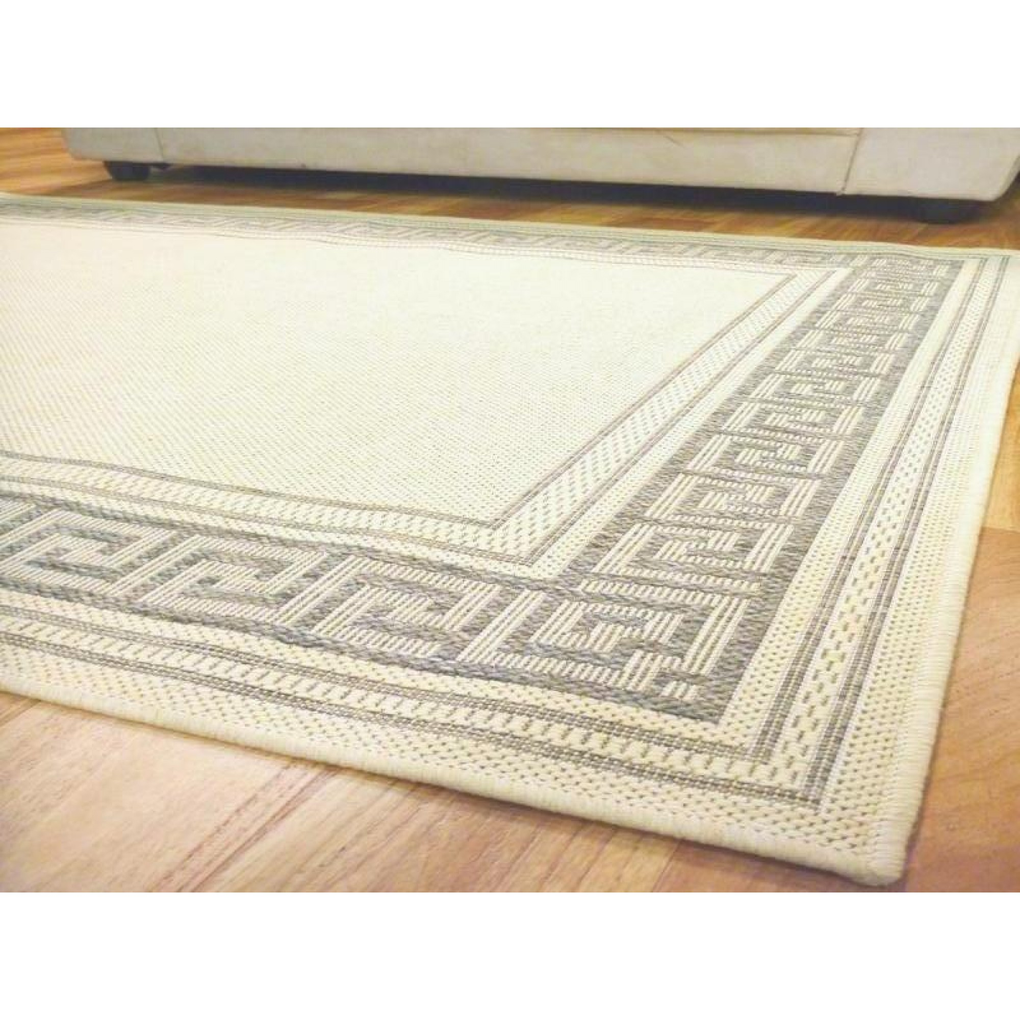 Ikea Tapijt Rond Cool Good Tapis Corde Ikea Tapis En Sisal Ikea Wonderful