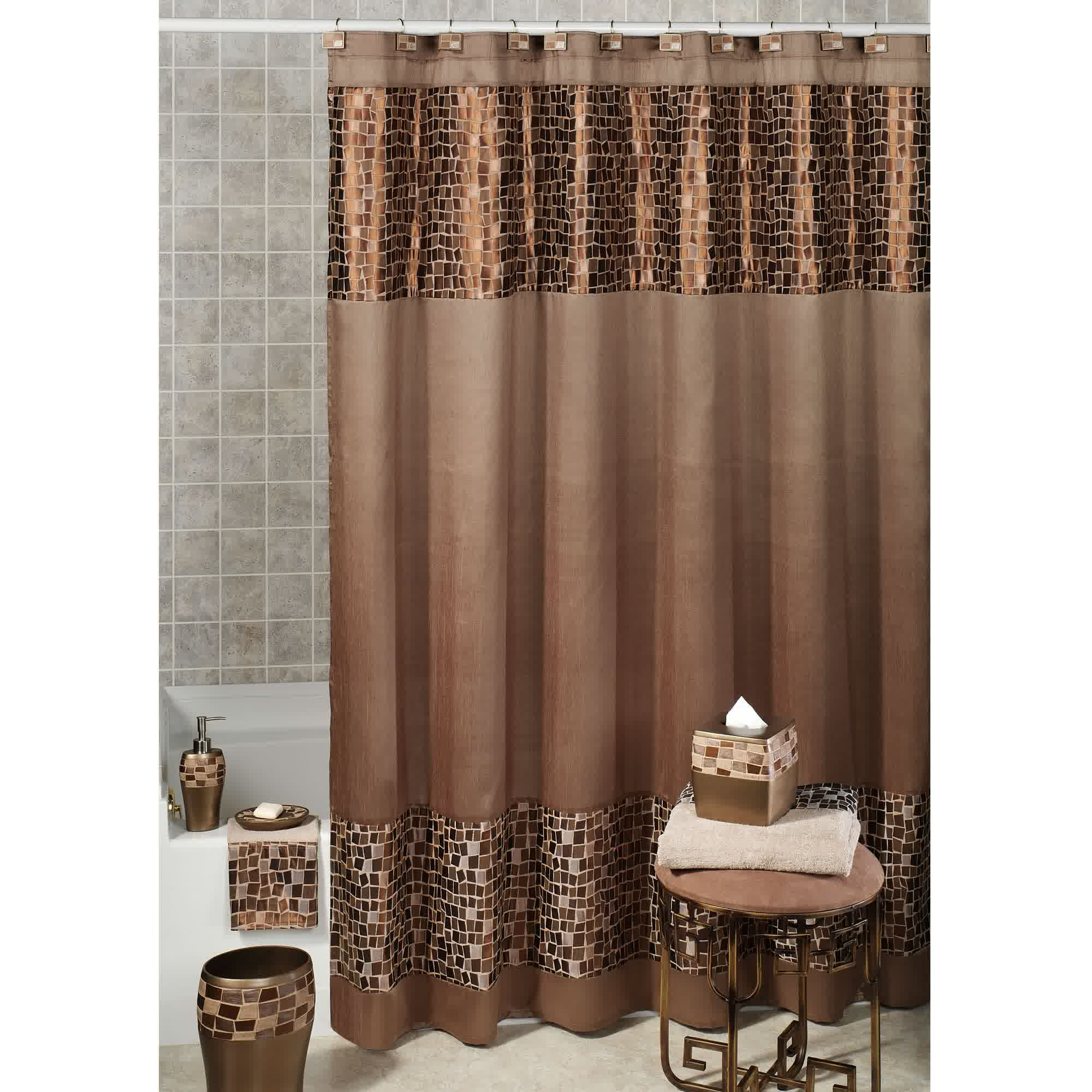 24 Inch Kitchen Curtains Blind Curtain Wonderful Kohls Drapes For Window Decor Idea
