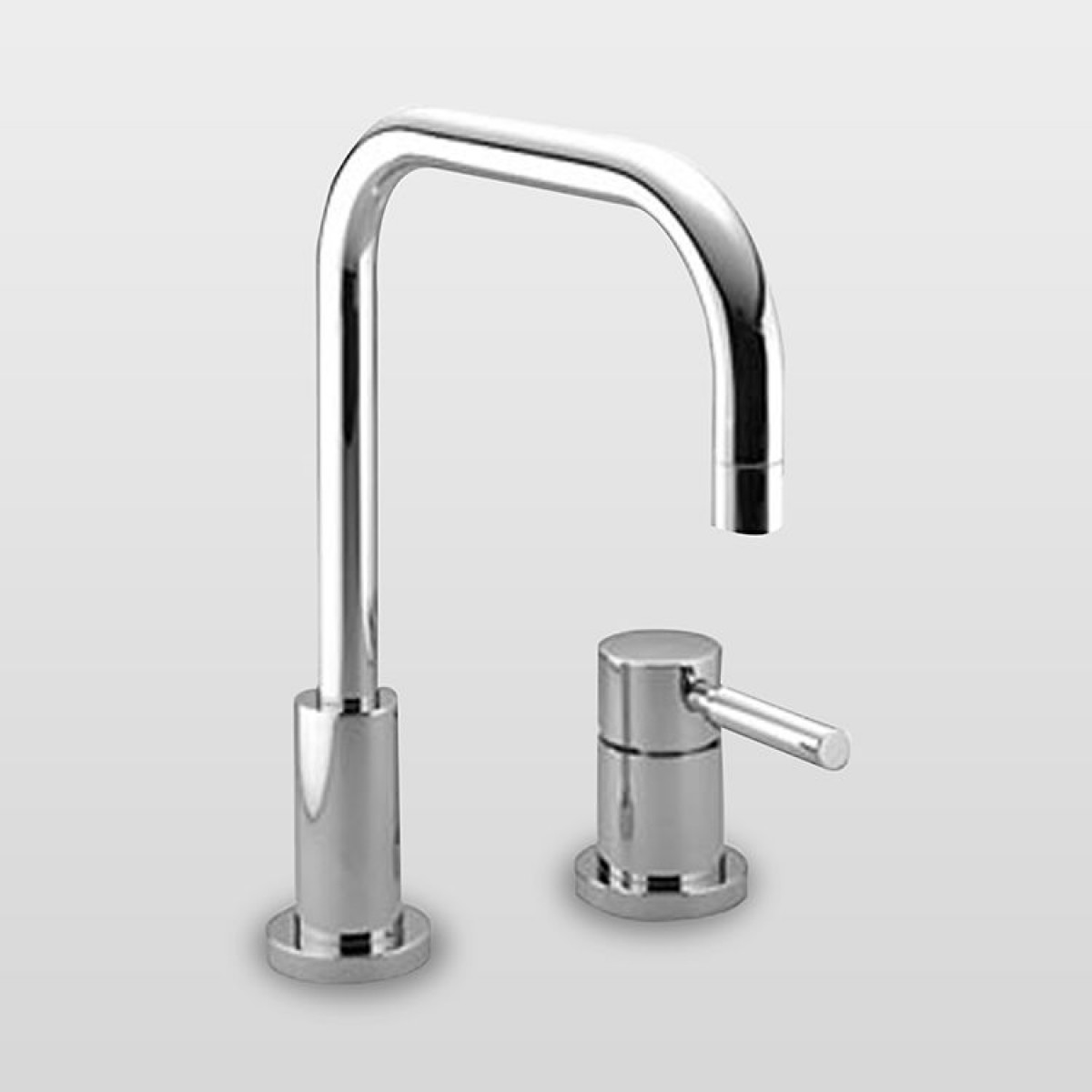 Duschsäule Grohe Kitchen Dornbracht Shower Heads Best Grohe Kitchen Faucet