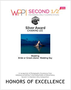 WPPI1