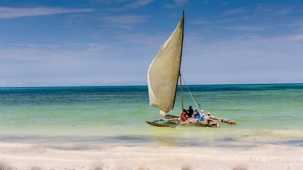 Prive Zwembad Zanzibar Een Weekje Relaxen Op Zanzibar Mt Travels Hiking And Photography
