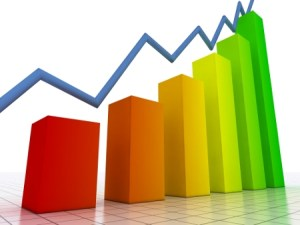Growing Blog Traffic Statistics