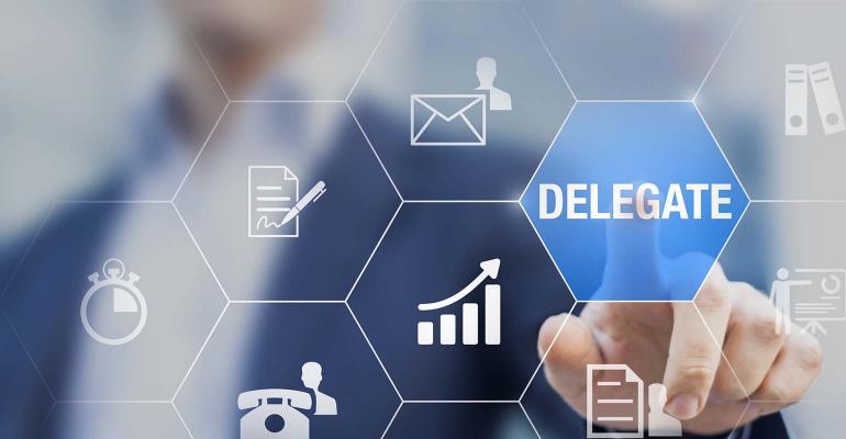 Marcu0027s Blog Digital Marketing \ Entrepreneurship - making smart marketing plan