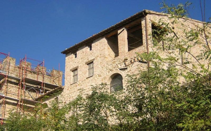 Palazzo Bernasconi
