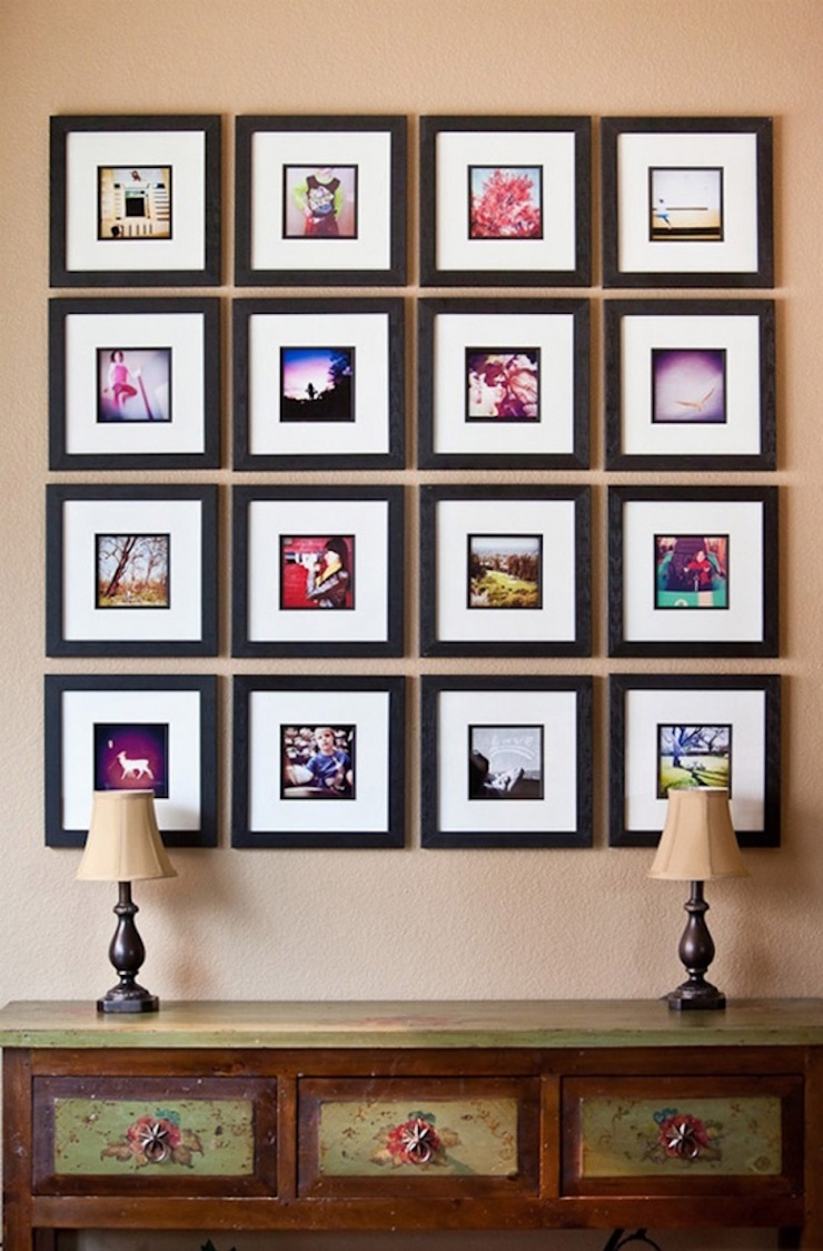 Decorar Fotos Gratis 25 Formas De Decorar Gratis Tu Casa