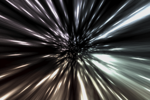 Neon Wallpaper Hd Marcin Ignac Effects In Delta
