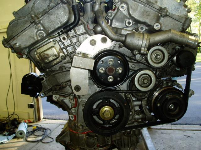 Toyota Aurion Engine Diagram - Automotive Circuit Diagram