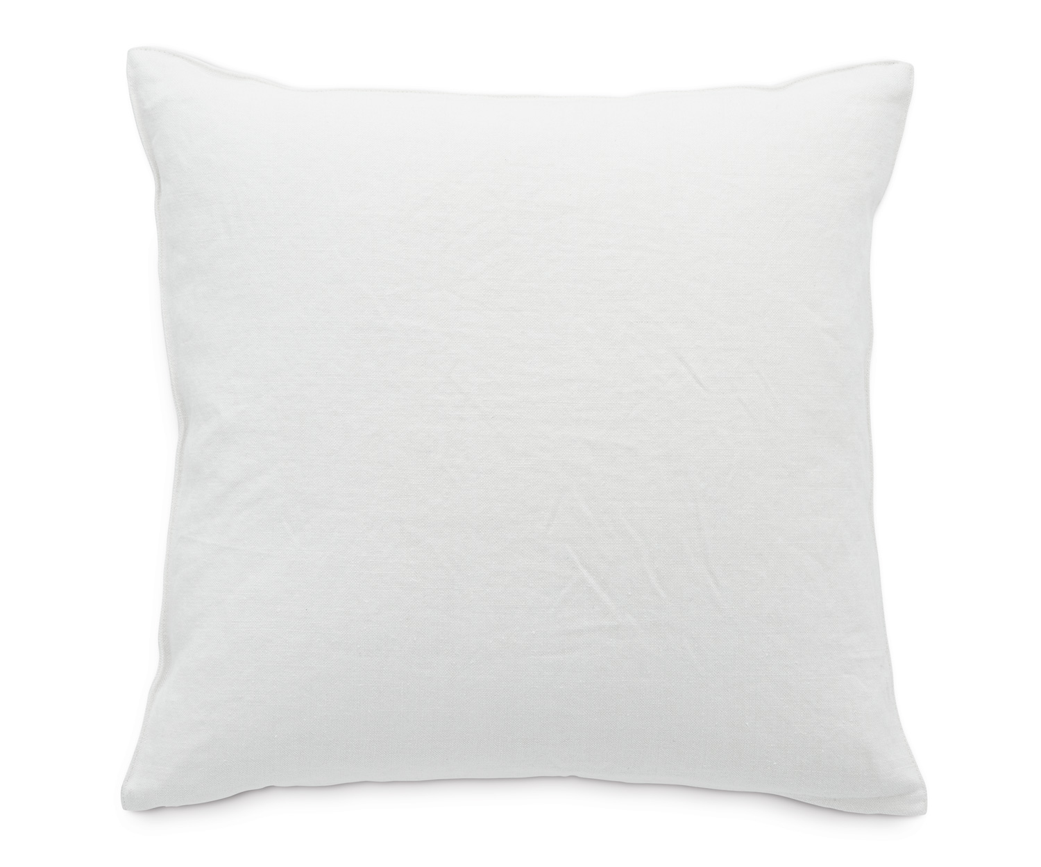 Luiz Pale Cushion Cover In 5 Colours Now Online Available Marc Leopold