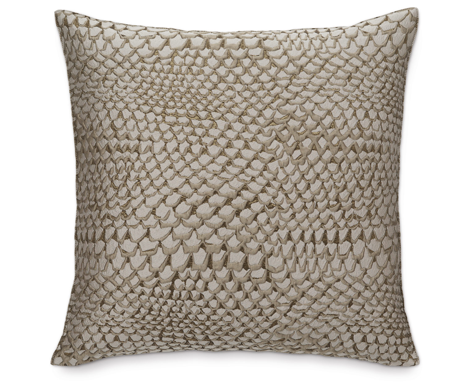 Luiz Arielle Cushion Cover In 4 Colours Buy Online Now Marc Leopold