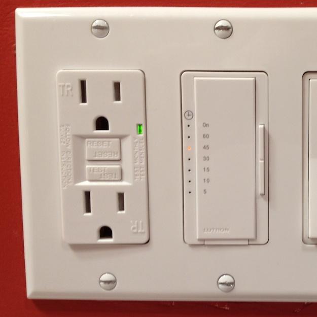 Bathroom fan timer switches \u2013 Marcoorg