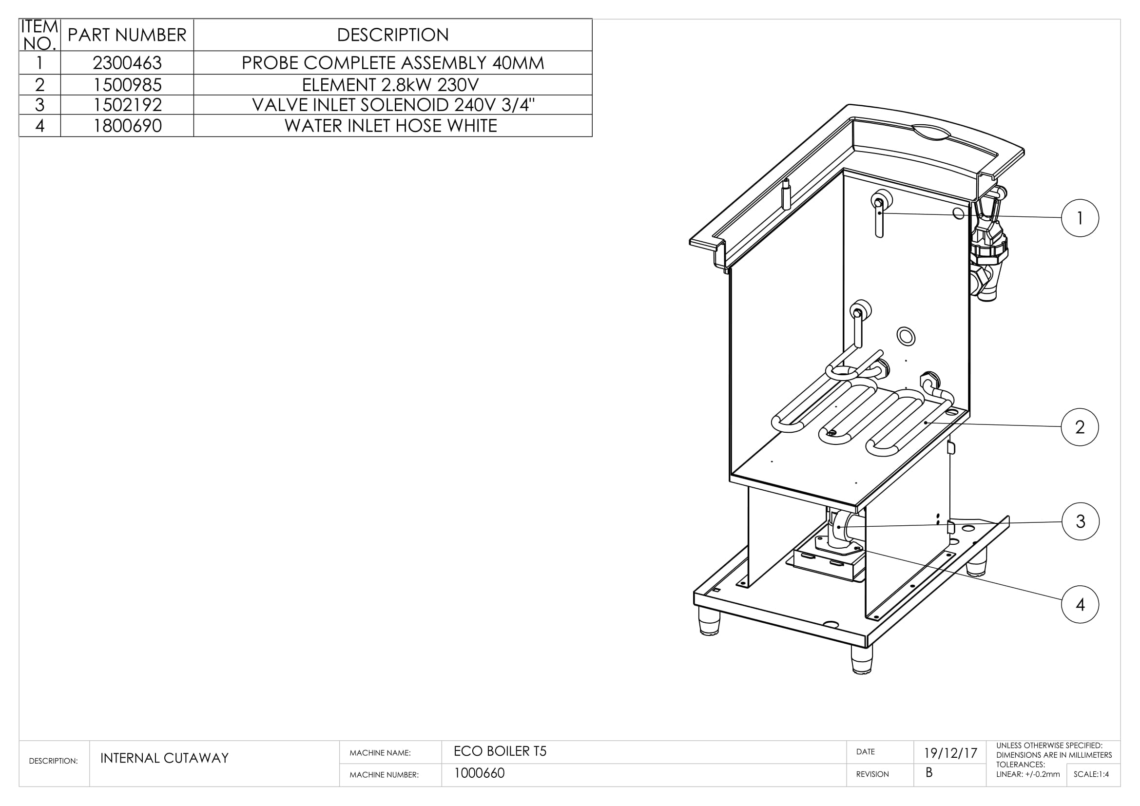 Kenwood Model Kdc Mp 445u Wiring Diagram Library. Mhd Power Plant Diagram. Wiring. Kenwood Kdc Mp445u Wiring Diagram At Scoala.co