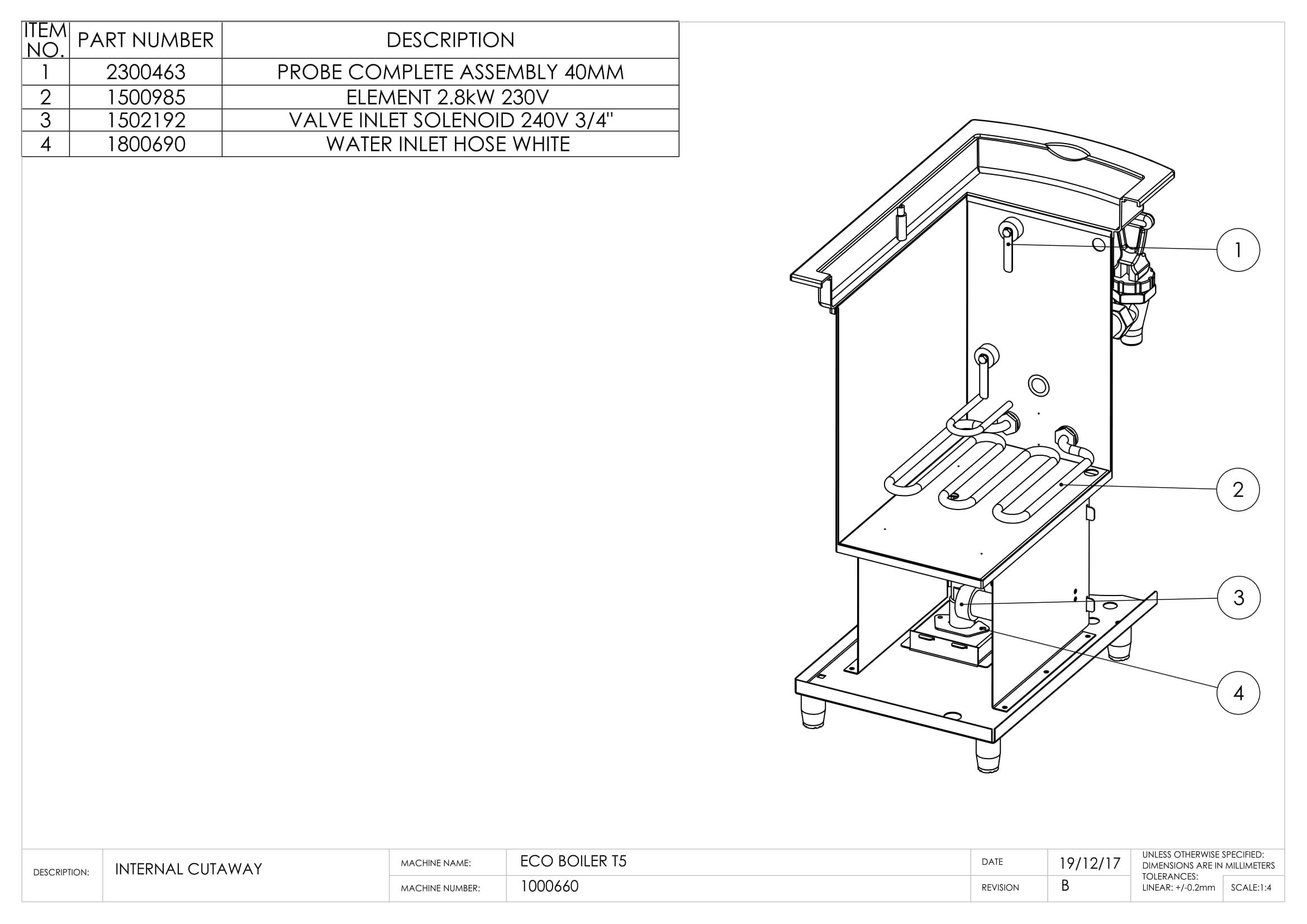 Mp 202 Kenwood Model Kdc Wiring Diagram | Wiring Schematic Diagram Kenwood Model Kecwd Wiring Diagram on