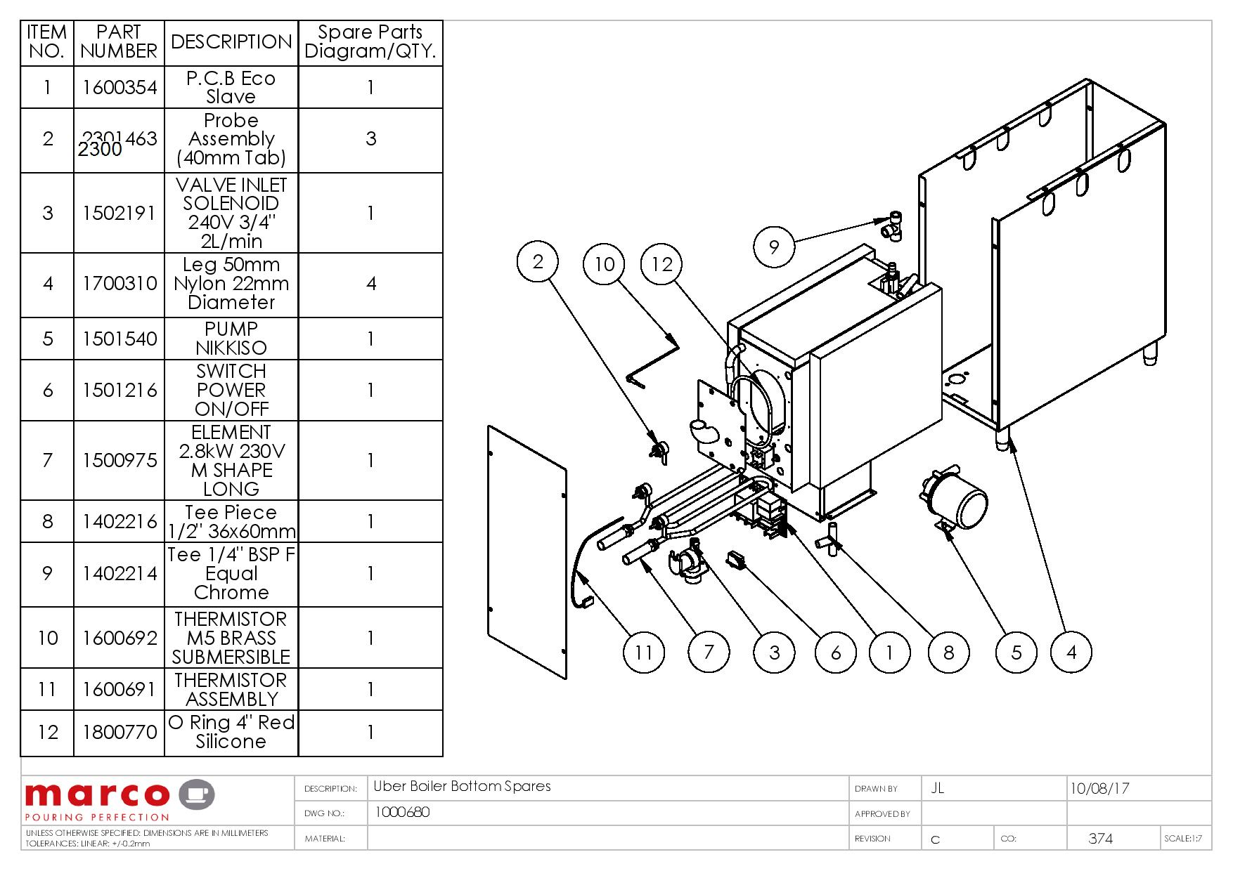 utica gas steam boiler wiring diagram
