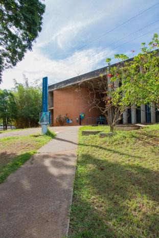 FD - Faculdade de Direito