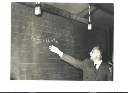 Via Enrico Fermi 15 Viterbo