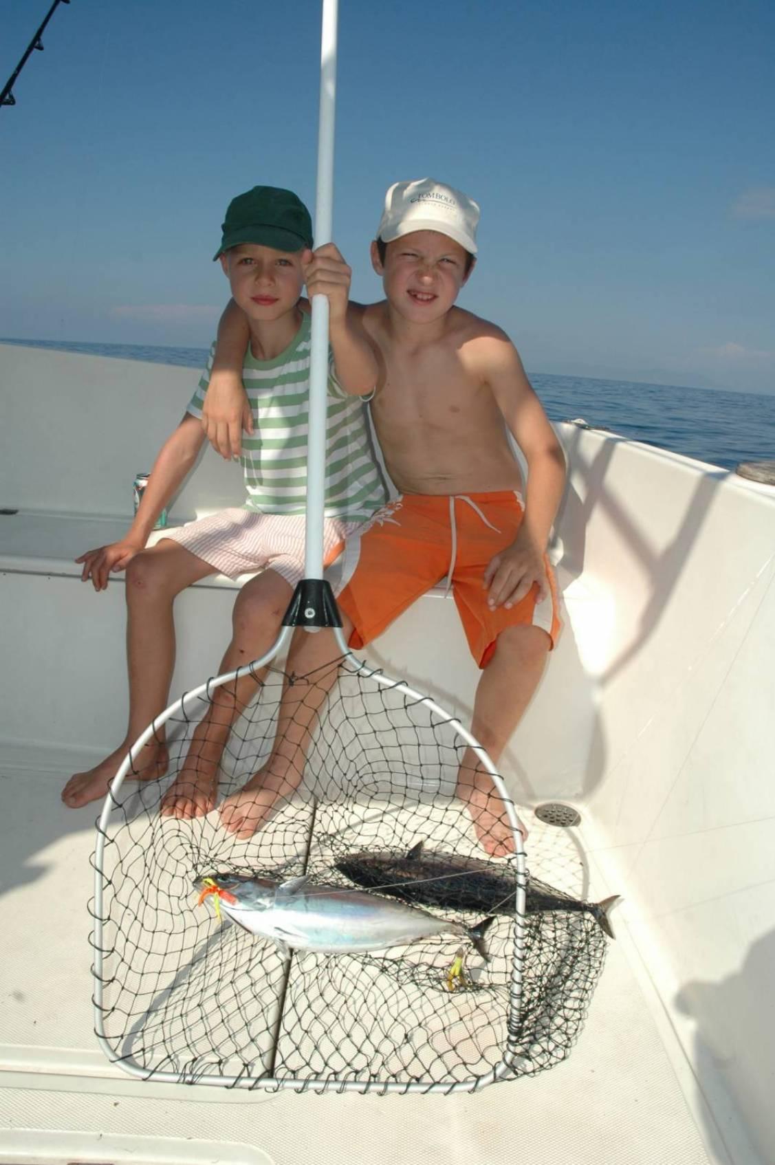 bambini-e-pesca-4