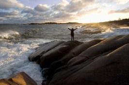 """Doen!   12 dagen op een onbewoond eiland – """"Het Eiland"""""""