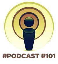 podcast-101