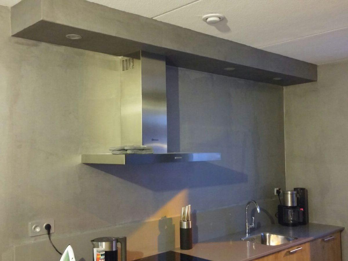 Moderne Keuken Keukenconcurrent : Montage nolte keuken küchen kaiserslautern einbauküchen