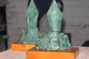 Premios Noches del Baratillo 2011