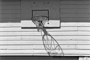 Hoop, Owatonna, MN