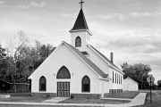 Palisades Church, Palisades, MN