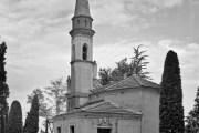 Villa Varda Chapel I, Brugnera