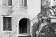 Parrocchia di San Salvador, Venice