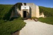 Bunker 10, Fort Ord, CA