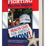 Fighting for Our Health