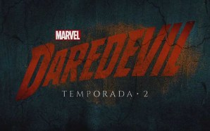 daredevil_temp_2