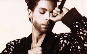 Pasará a música de Prince literalmente a mellor vida?