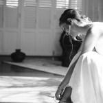 Mariage Ma Régisseuse wedding planner La Réunion préparatifs