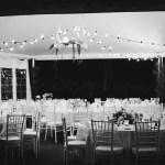 Mariage Ma Régisseuse wedding planner La Réunion décoration guirlandes fleurs