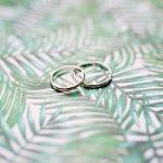 Mariage Ma Régisseuse S&J gay homosexuel alliances