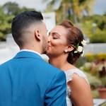 Mariage Réunion Ma Régisseuse wedding planner amour mariés