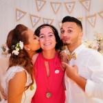 Mariage Réunion Ma Régisseuse wedding planner love complicité