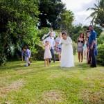 Mariage Réunion Ma Régisseuse wedding planner croquet